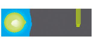 Η CG CYTOGENOMICS ΙΑΕ ιδρύθηκε το 2010 με στόχο την παροχή υψηλής ποιότητας υπηρεσιών πρωτοβάθμιας φροντίδας υγείας καθώς και ερευνητικού έργου.